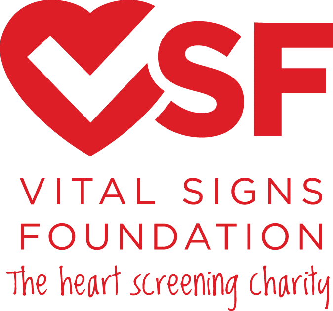 Vital Signs Foundation charity