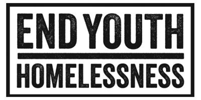 End Youth Homelessness charity