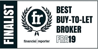 Financial Reporter Awards 2019 finalist