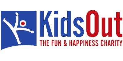 Kids Out Charity