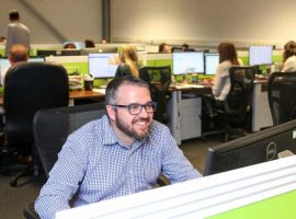 The Buy to Let Broker Buy to Let Specialist Duncan