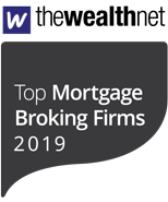 The Wealth Net Top Mortgage Broking Firms 2019