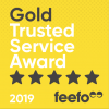 The Buy to Let Broker-Feefo-Gold-Award.