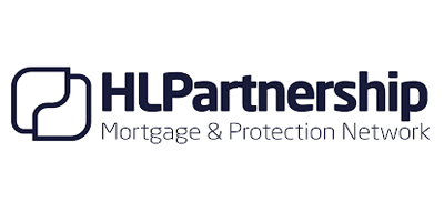 HL Partnership Mortgage Protection Network