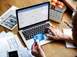Mortgage Deposit Fraud