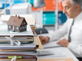 Mortgage Payment Holidays for Landlords