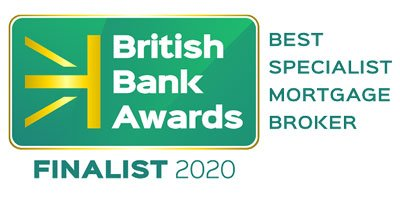 British Bank Awards 2020 The Buy to Let Broker