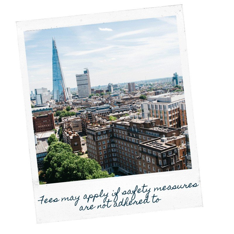 London Property Valuations