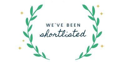 We've been shortlisted The Buy to Let Broker