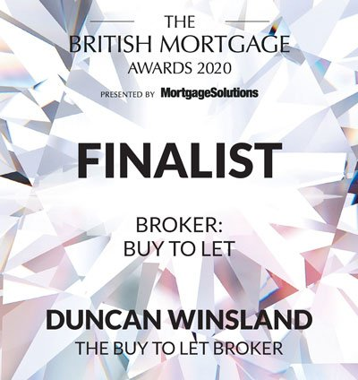 Duncan Winsland Best Buy To Let Broker 2020