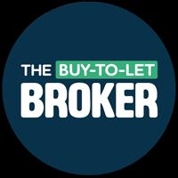 The Buy to let Broker Press logo