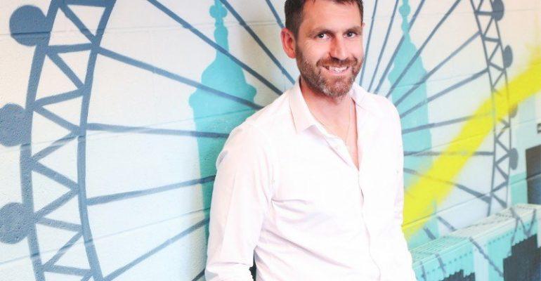 Matthew Rowne Co-director The Buy to Let Broker
