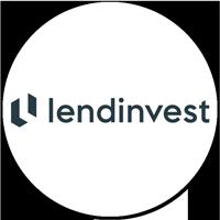 LendInvest