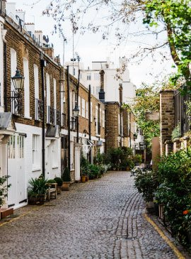 Limited Company Mortgages The Buy to Let Broker 2021