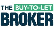 The Buy to Let Broker Company Logo dark