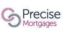 Precise Mortgages Lender