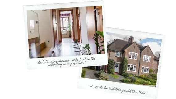 Th Buy to Let Broker London UK