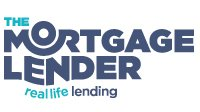 The Mortgage Lender 2021