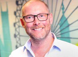 Matt Hardman Director The Buy to Let Broker