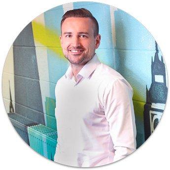 Matt Wright Buy to Let Specialist