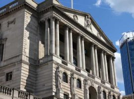 Stamp Duty Extended - Bank of England
