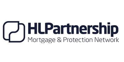 HLPartnership