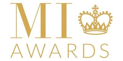 Mortgage Introducer Awards